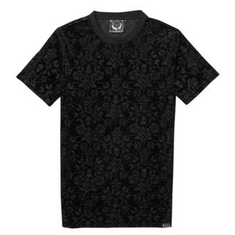 tričko unisex KILLSTAR - Nocturnal - KSRA002667