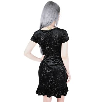 šaty dámské KILLSTAR - Nova Sweetheart, KILLSTAR