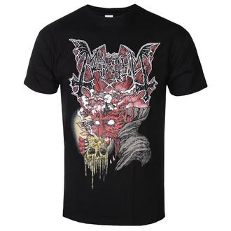 tričko pánské Mayhem - Transylvania - RAZAMATAZ, RAZAMATAZ, Mayhem