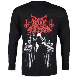 tričko pánské s dlouhým rukávem Dark Funeral - Shadow Monks - RAZAMATAZ - CL2275
