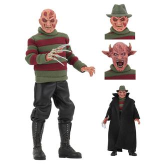 figurka Noční můra z Elm Street - Freddy Krueger - Wes Craven's New Nightmare, NNM, Noční můra z Elm Street