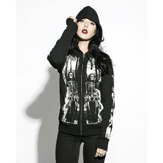 mikina pánská BLACK CRAFT - Nightcrawler