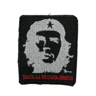 nášivka Che Guevara 9, Che Guevara