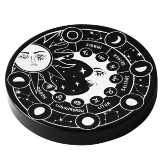stojan na vonné tyčinky KILLSTAR - Pagan Incense - KSRA001424