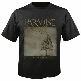tričko pánské PARADISE LOST - Grim north - NUCLEAR BLAST, NUCLEAR BLAST, Paradise Lost