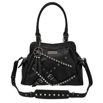 taška (kabelka) Pendulum - BLACK, KILLSTAR