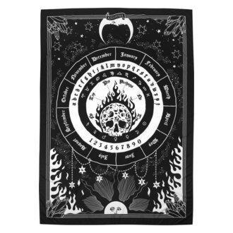 vlajka KILLSTAR - Pendulum, KILLSTAR