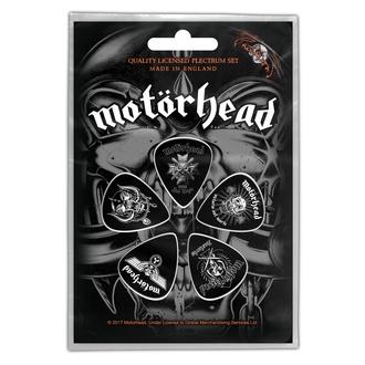 trsátka Motörhead - Bad Magic - RAZAMATAZ, RAZAMATAZ, Motörhead