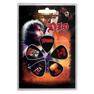 trsátka Dio - We Rock - RAZAMATAZ, RAZAMATAZ, Dio