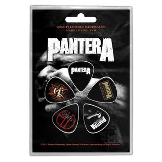 trsátka Pantera - Vulgar Display Of Power - RAZAMATAZ, RAZAMATAZ, Pantera
