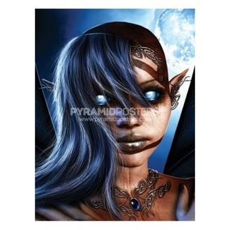 plakát - Gothfae (Ravnheart) - PP30956, PYRAMID POSTERS