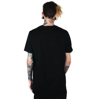 tričko pánské KILLSTAR - Psychic, KILLSTAR