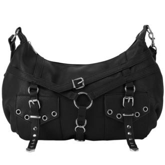 kabelka (taška) KILLSTAR - Revenant Shoulder Bag - KSRA002165