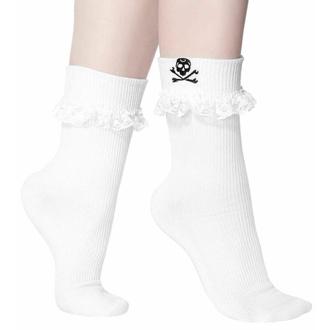 ponožky KILLSTAR - Riot - KSRA002830