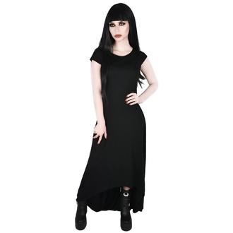 šaty dámské KILLSTAR - Ripley - KSRA001185