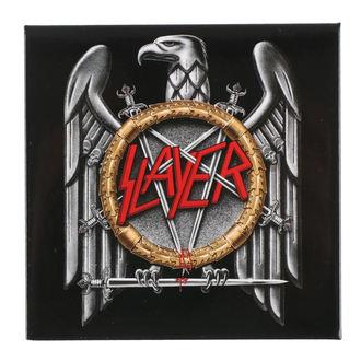 magnet Slayer - ROCK OFF, ROCK OFF, Slayer