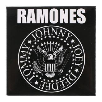 magnet Ramones - ROCK OFF - RAMAG01