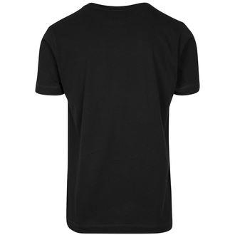 tričko pánské RAMMSTEIN - Flügel - black, RAMMSTEIN, Rammstein