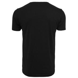 tričko pánské Rammstein - Radio, NNM, Rammstein