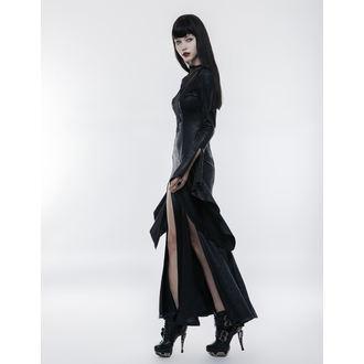 šaty dámské PUNK RAVE - Moonspell Gothic, PUNK RAVE