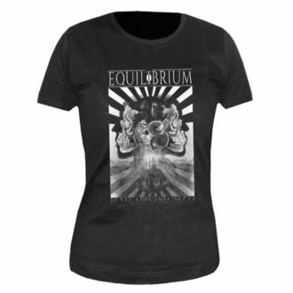 tričko dámské EQUILIBRIUM - Renegades - NUCLEAR BLAST, NUCLEAR BLAST, Equilibrium