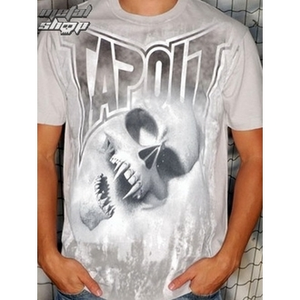tričko pánské TAPOUT