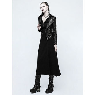 kabát (kabátek) PUNK RAVE - Nightrider