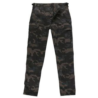 kalhoty pánské BRANDIT - US Ranger Hose, BRANDIT