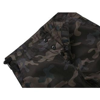 kalhoty pánské BRANDIT - US Ranger Hose
