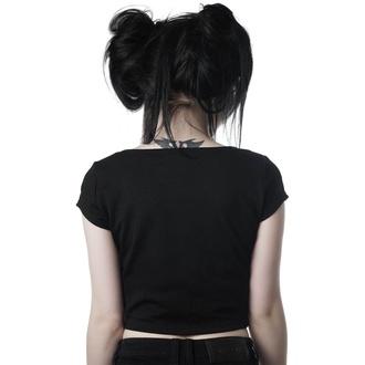 tričko dámské (top) KILLSTAR - Sacred Sixx, KILLSTAR