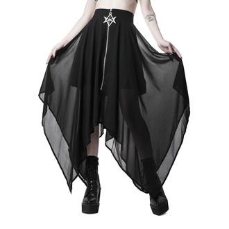 sukně dámská KILLSTAR - Sacred Sixx - KSRA000933
