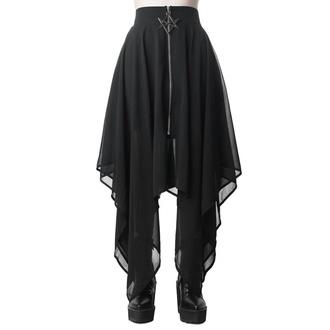 sukně dámská KILLSTAR - Sacred Sixx, KILLSTAR