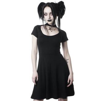 šaty dámské KILLSTAR - Sacred Sixx, KILLSTAR