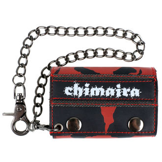 peněženka Chimaira 1, Chimaira