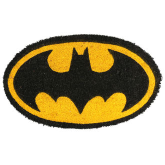 rohožka Batman - Logo, Batman