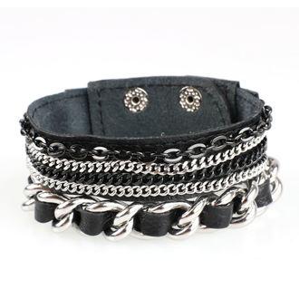 náramek ETNOX - Power Bracelet, ETNOX