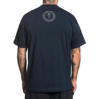 tričko pánské SULLEN - EVERYDAY - NAVY, SULLEN