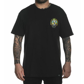 tričko pánské SULLEN - COMMITTED, SULLEN