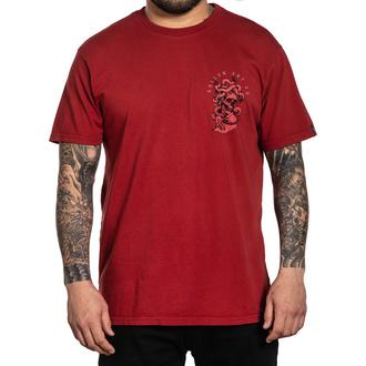 tričko pánské SULLEN - MADUSA, SULLEN