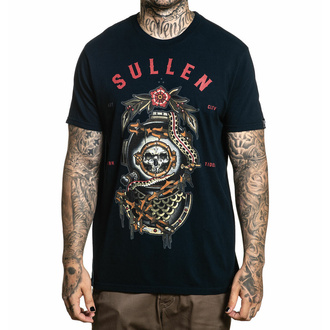 tričko pánské SULLEN - DARK TIDES, SULLEN