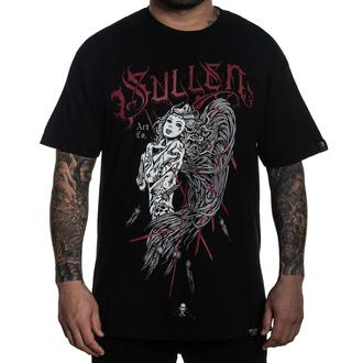 tričko pánské SULLEN - TORTURED SOUL, SULLEN