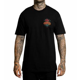 tričko pánské SULLEN - TRINITY, SULLEN