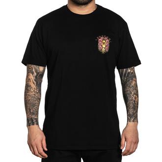 tričko pánské SULLEN - PEAK THRU, SULLEN