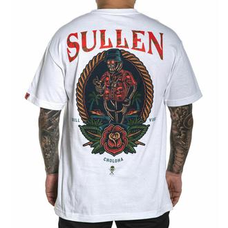 tričko pánské SULLEN - CHILL VIBES, SULLEN