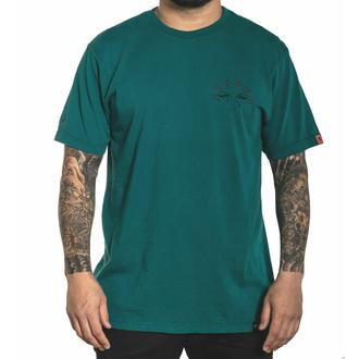 tričko pánské SULLEN - CHINGYLOHA, SULLEN
