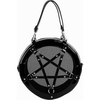 taška (kabelka) KILLSTAR - Serena, KILLSTAR