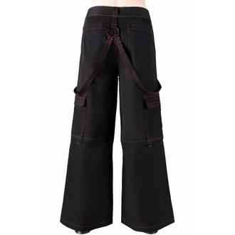 kalhoty pánské KILLSTAR - Shadow Walker, KILLSTAR
