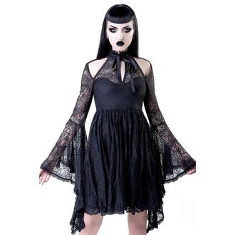 šaty dámské KILLSTAR - She's Stardust, KILLSTAR