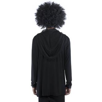 tričko pánské s dlouhým rukávem KILLSTAR - Single Soul, KILLSTAR