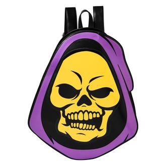 batoh KILLSTAR - Skeletor - BLACK, KILLSTAR
